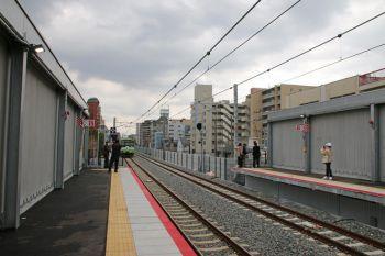 Osakajrnoe190326