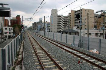 Osakajrnoe190327