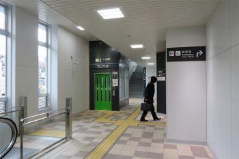 Osakajrnoe190360