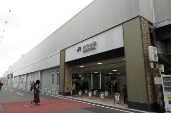 Osakajrnoe190371