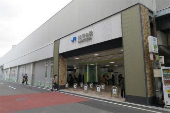 Osakajrnoe190372