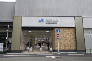 Osakajrnoe190381