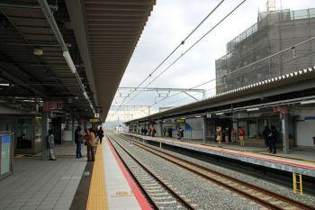 Osakajrshirokita190313