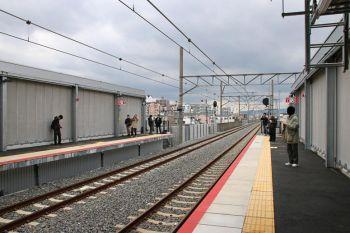 Osakajrshirokita190315