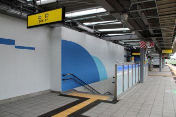 Osakajrshirokita190318