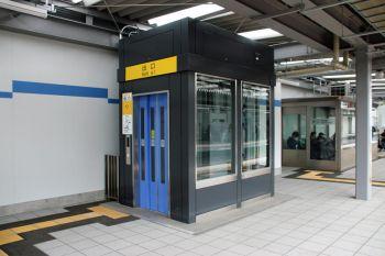 Osakajrshirokita190319