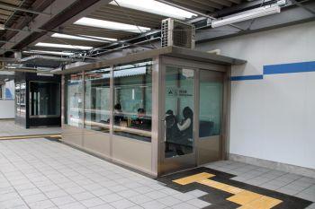 Osakajrshirokita190320