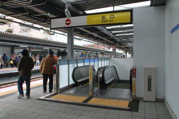 Osakajrshirokita190321