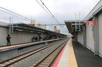 Osakajrshirokita190323