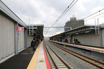 Osakajrshirokita190324
