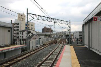 Osakajrshirokita190325