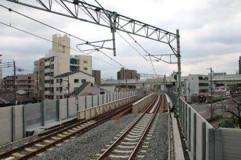 Osakajrshirokita190326