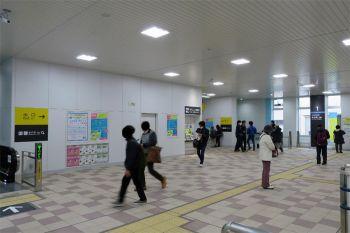 Osakajrshirokita190351