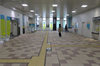 Osakajrshirokita190353