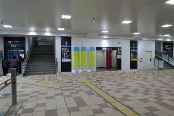 Osakajrshirokita190354