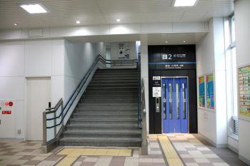 Osakajrshirokita190357