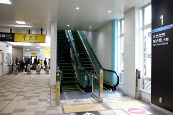 Osakajrshirokita190360