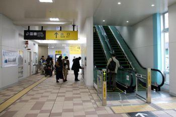 Osakajrshirokita190361