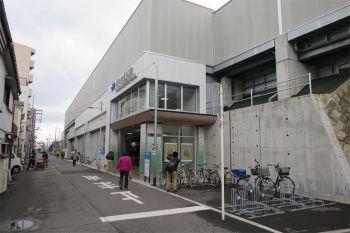 Osakajrshirokita190371