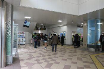 Osakajrshirokita190375