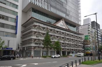 Osakakabuki190712