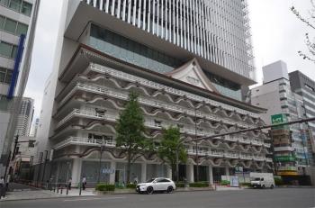 Osakakabuki190713
