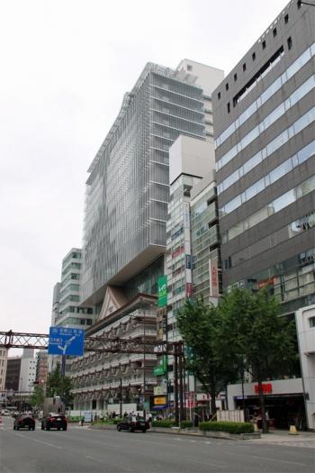 Osakakabuki190721