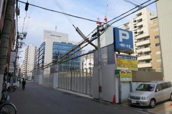 Osakakawaramachi190414