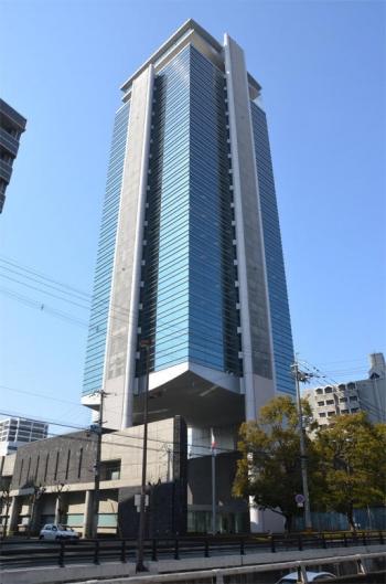 Osakakeyence190511