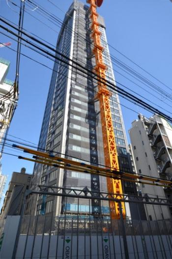 Osakakitahama190511