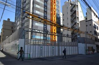 Osakakitahama190512