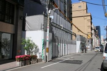 Osakakitahama190514
