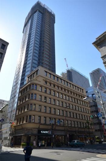 Osakakitahama190516