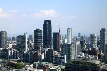 Osakakitahama190651