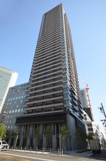 Osakakitahama190654