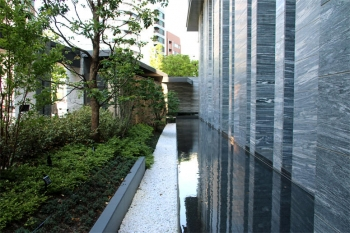 Osakakitahama190657