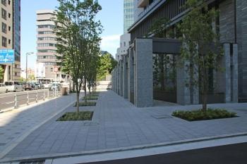 Osakakitahama190658