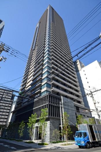Osakakitahama190660