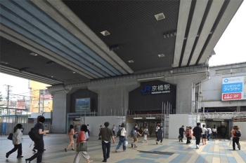 Osakakyobashi190716