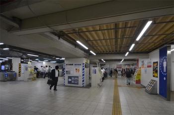 Osakakyobashi190719