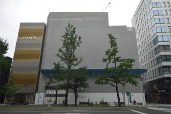 Osakalouisvuitton190713