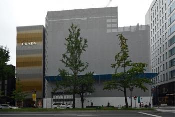 Osakalouisvuitton190913