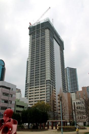Osakanakatsu190417