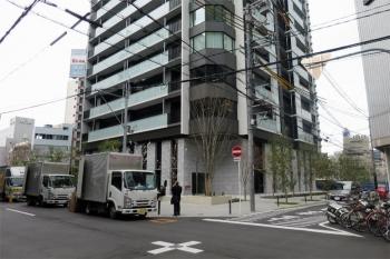 Osakanakatsu190420