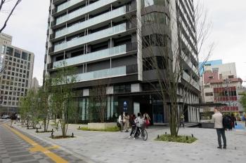 Osakanakatsu190453