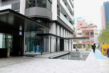 Osakanakatsu190454