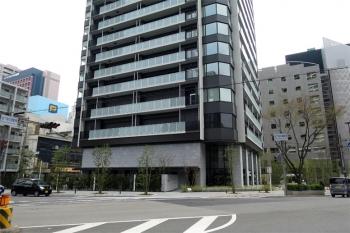 Osakanakatsu190457