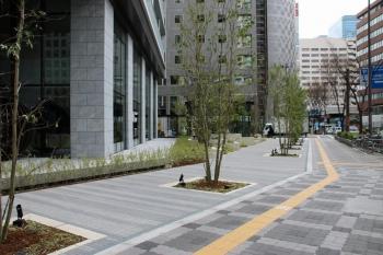 Osakanakatsu190458