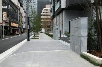 Osakanakatsu190463