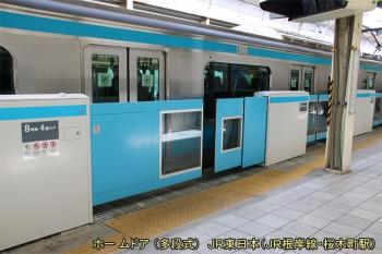 Osakanankai190421